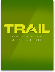 trail-magazine-interactive