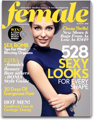 Download Female Malaysia free for iPhone, iPod and iPad