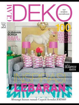 glam deko malaysia app app. Black Bedroom Furniture Sets. Home Design Ideas
