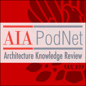 AIA - Architecture Knowledge Review