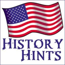 Charles County Public Schools History Hints