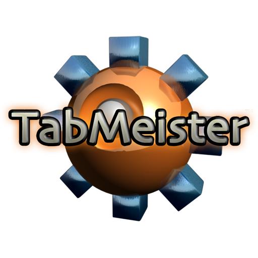 TabMeister