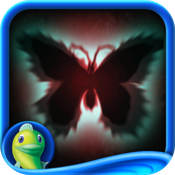 Strange Cases: The Tarot Card Mystery HD Review icon