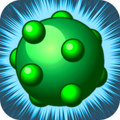 Virus Strike Review icon