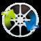 mzi.byofqabd.60x60 50 2014年7月17日Macアプリセール 画像編集ツール「Snapheal」が値下げ!