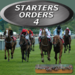 Starters Orders 4 -  App Ranking and App Store Stats