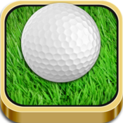 Better Golf for Mac icon