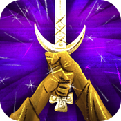 Sword of Fargoal Review icon