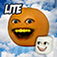 Annoying Orange: Kitchen Carnage Lite