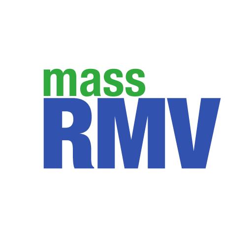 Mass rmv on the app store on itunes for Massachusetts registry of motor