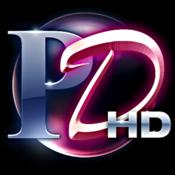 Pinball Dreams HD for Mac icon