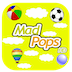 Mad Pops HD