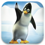 101 Penguin Pets for Mac icon