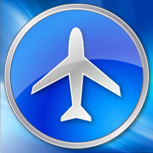 Guía del Aeropuerto