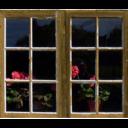WindowTiler