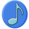 MusicEase Traditional Songbook for Mac