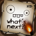 A.D What's Next! HD