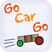 Go Car Go Review icon