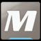 mzi.hntxslgl.60x60 50  2014年7月16日Macアプリセール 音楽編集ツール「MixMeister Express」が値下げ!