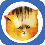 Benny the Cat by Touchoo Review icon