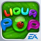 Liqua Pop Review icon