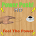 Power Push HD