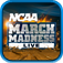 NCAA March Madness Live app icon