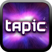 Tapic Review icon