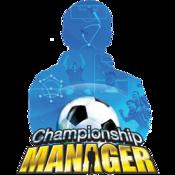 冠军足球经理2010 Championship Manager 2010 for Mac