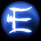 mzi.ddghridc.60x60 50 2014年7月22日Macアプリセール WEBページ製作ツール「Oneline」が値下げ!