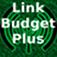 Link Budget Plus