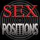 Sex Positions ◊◊◊