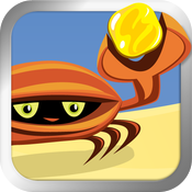 Coconut Dodge Review icon