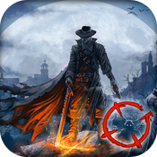 Vampire Origins Review icon