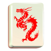 Mahjong Fireflies for Mac icon