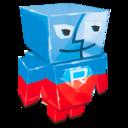 RoboRam Memory Cleaner