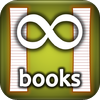 1001 Books by 1001 Apps Ltd. icon