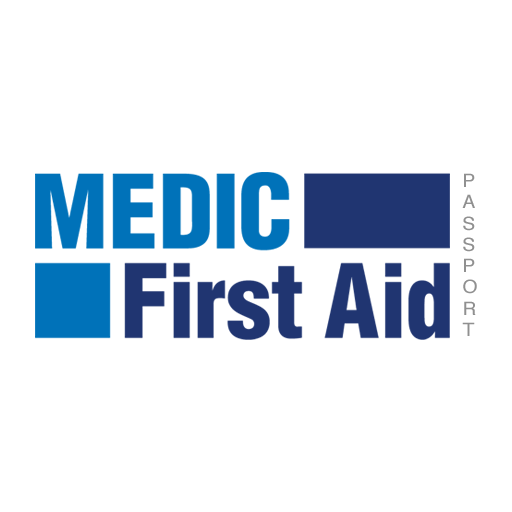 Medic first aid online store australia