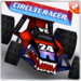 Circuit Racer2 - Race and Chase - Best 3D Buggy Car Racing Game - Mac Store App Ranking and App Store Stats