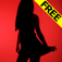 Sex Positions Game - 18+ Free