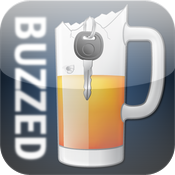 Buzzed Checkpoints icon