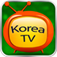 KoreaTV Pro - Korea Online Channels