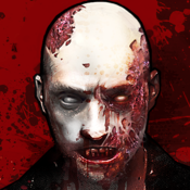 Zombie Crisis 3D for Mac icon