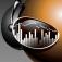 2011's Hottest Ringtones (FREE VERSION)