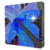 照片增强剂核心 PhotoEnhancer Core for Mac