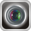 ADL Lomo Effect - Amazing lomo effects by Adlife Inc. icon