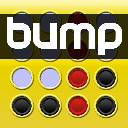 Bump Games