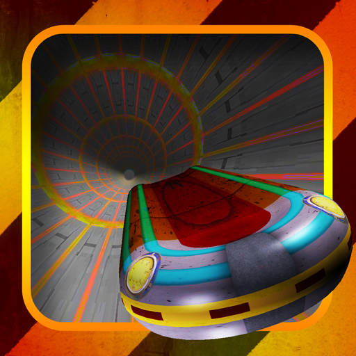 Bullet Race - Free