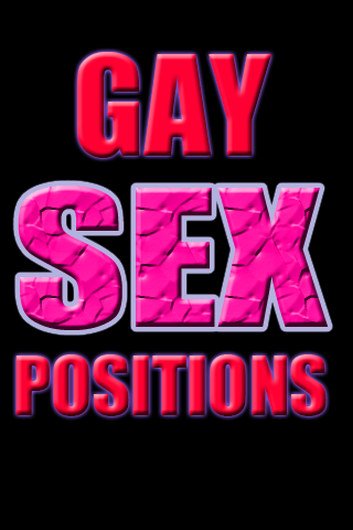 More apps related Gay Kama Sutra Sex Positions (Adults Only ...