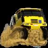 越野赛车 Truck Jam For Mac